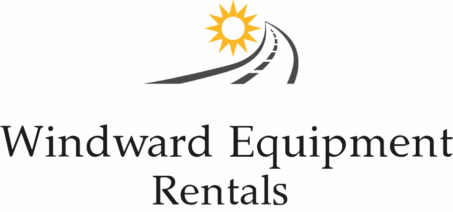 Windward Equipment Rentals