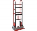 Rental store for Hand Truck in Kaneohe HI