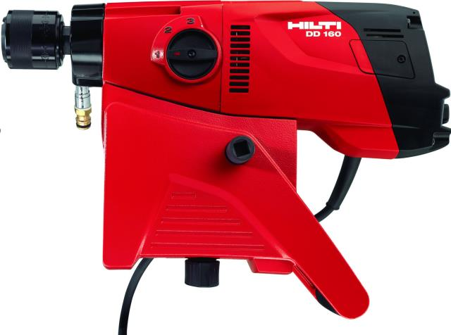 Where to find Hilti DD 160 Core Drill in Kaneohe