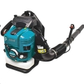 Rental store for Makita Gas Powered Backpack Blower in Kaneohe HI