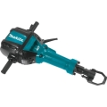 Rental store for Makita 70lb Breaker in Kaneohe HI