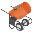 Rental store for Kushlan Cement Mixer 3.5 CU Ft in Kaneohe HI