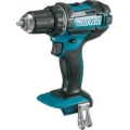 Rental store for Makita Cordless 1 2  Hammer Driver‑Drill in Kaneohe HI