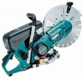 Rental store for Makita 14   4Stroke Power Cutter w blade in Kaneohe HI