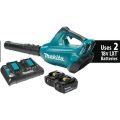 Rental store for Makita Hand Held Blower in Kaneohe HI