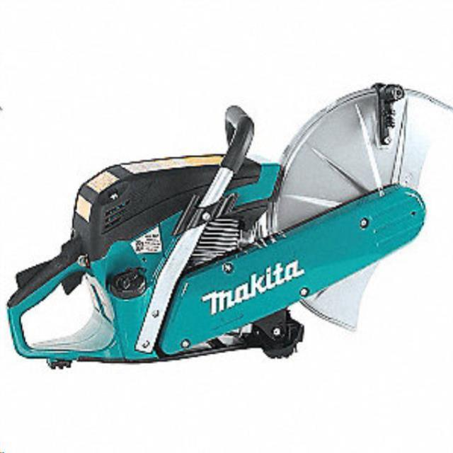 Where to find Makita 14  Power Cutter Without Blade in Kaneohe