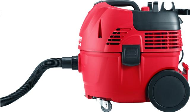 Where to find Hilti 9G Shop Vac in Kaneohe
