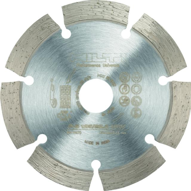 Where to find Cutting disc P-S 14 1   10 in Kaneohe