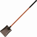 Rental store for Shovel Long Handle Flat in Kaneohe HI