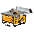 Rental store for 10  Table Saw Dewalt in Kaneohe HI