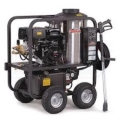 Rental store for Shark Hot Water Pressure Washer in Kaneohe HI