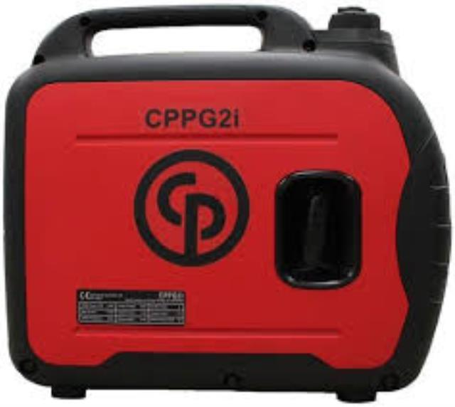 Where to find CPPG2iW 1800W Generator in Kaneohe