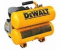 Rental store for DeWalt 4 Gal Air Compressor in Kaneohe HI