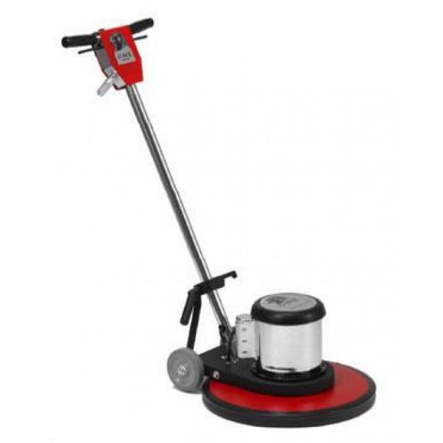Where to find 17  EDIC Saturn Floor Polisher in Kaneohe