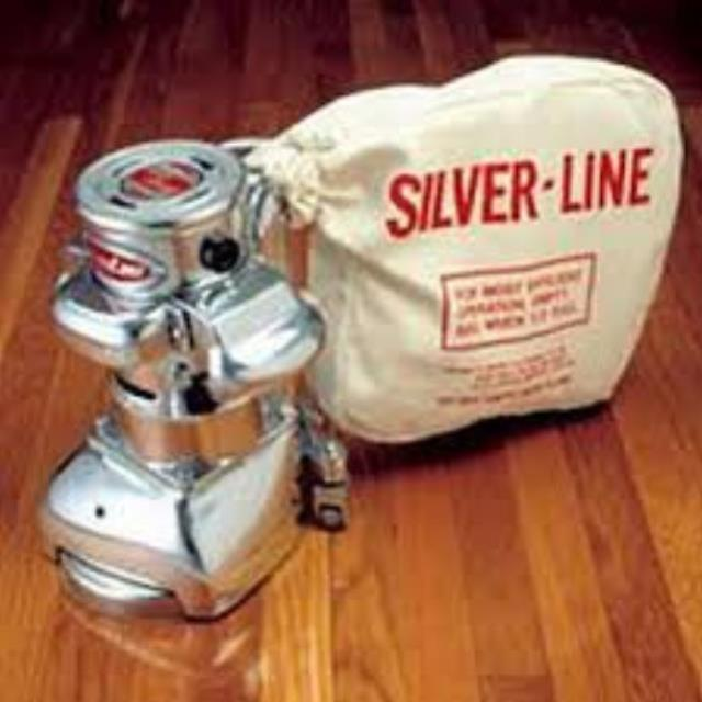 Where to find Essex Silver Line 7  Edger Floor Sander in Kaneohe