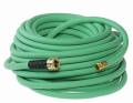 Rental store for 75  Garden hose in Kaneohe HI