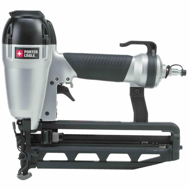 Where to find Porter Cable 16 GA Finish Nailer in Kaneohe