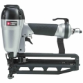 Rental store for Porter Cable 16 GA Finish Nailer in Kaneohe HI