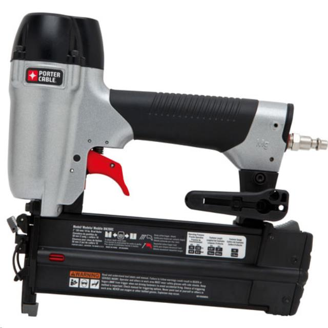 Where to find 18GA Brad Nailer in Kaneohe