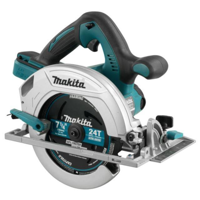Where to find Makita 7 1 4  Circular Saw in Kaneohe