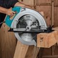Rental store for Makita 16 5 16  Beam Saw in Kaneohe HI
