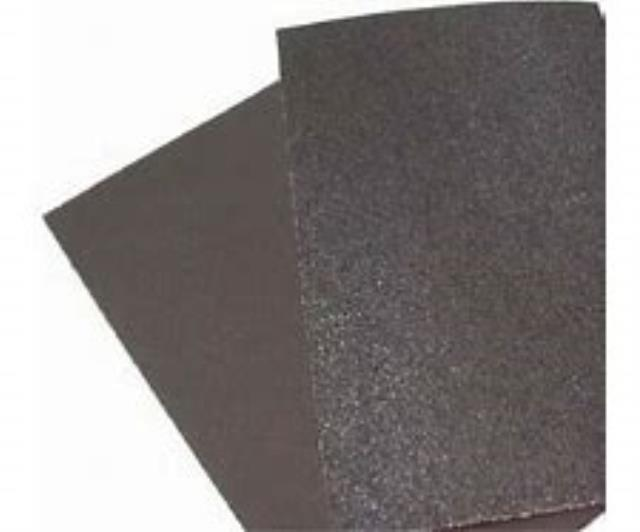 Where to find 12x18 Virginia Abrasives sand paper in Kaneohe