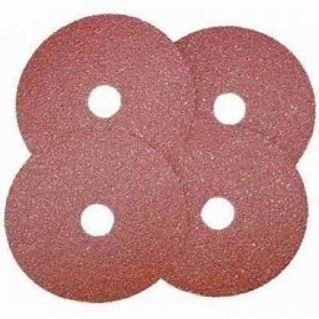 Where to find Virginia Abrassives SL7 Sandpaper in Kaneohe