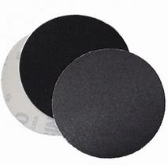 Where to find Virginia Abrasives 8 Sandpaper in Kaneohe