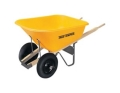 Rental store for True Temper Wheel Barrow in Kaneohe HI