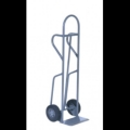 Rental store for Dual Handle Hand Truck in Kaneohe HI