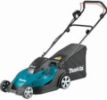 Rental store for Makita Cordless Lawn Mower in Kaneohe HI
