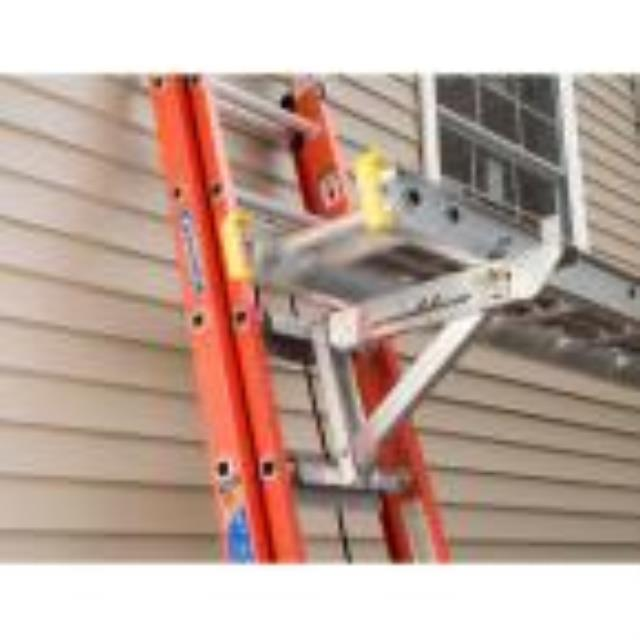 Where to find Ladder Jack Set in Kaneohe
