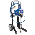 Rental store for Graco Magnum X7 Paint Sprayer in Kaneohe HI
