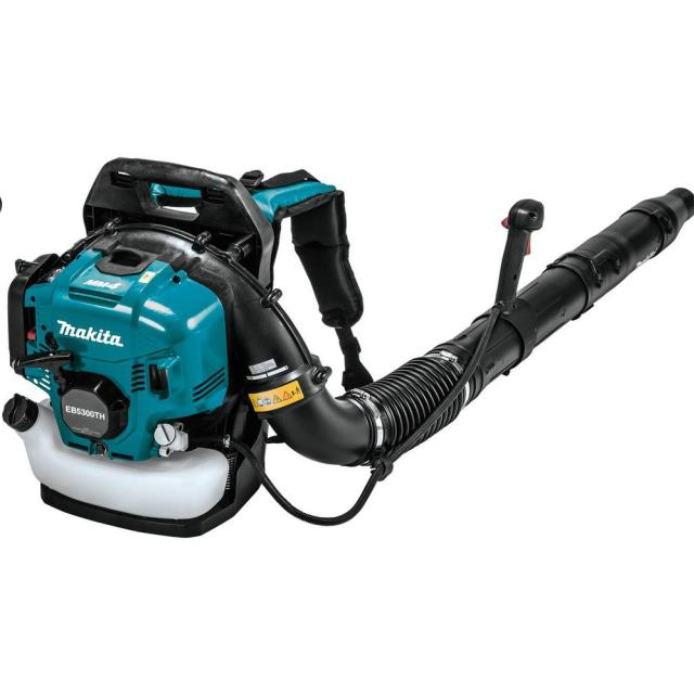 Where to find Makita Gas Powered Backpack Blower in Kaneohe