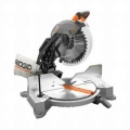 Rental store for RIGID Miter Saw in Kaneohe HI