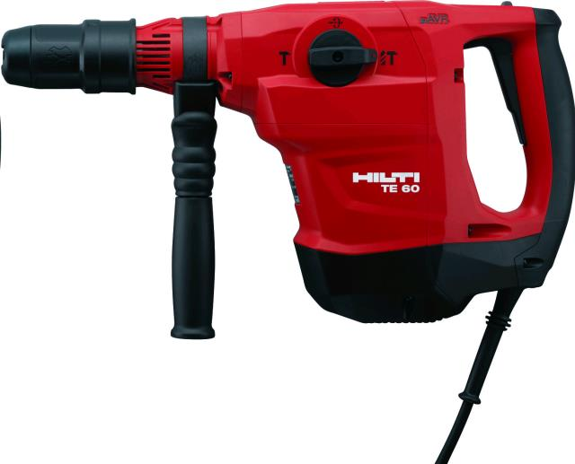 Rental store for Hilti Rotary Hammer in Kaneohe HI