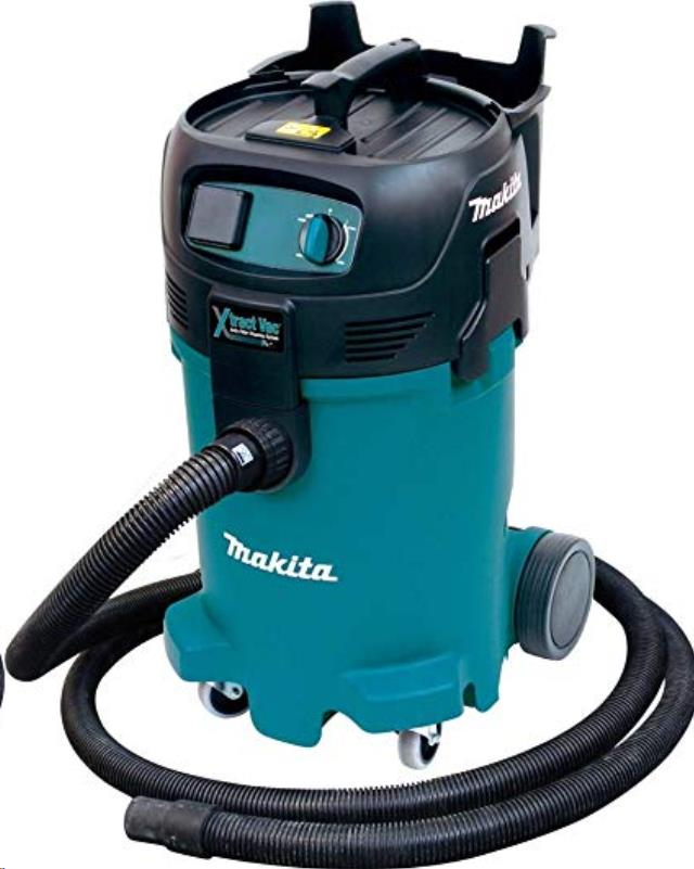 Where to find Makita 12G Xtract Vac in Kaneohe