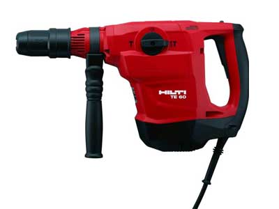 Rent Electric Tools