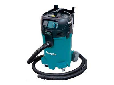 Floor care equipment rentals on Windward Oahu